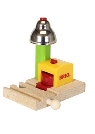 Glockensignal