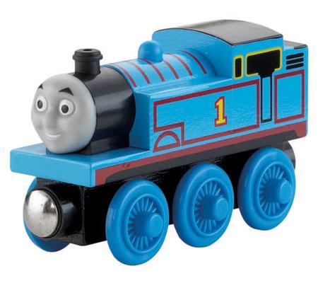 Thomas (Thomas und seine Freunde)